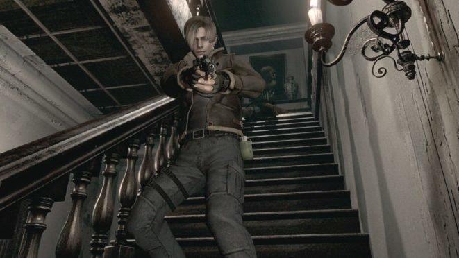 xZOYGyCywuwjQrI 800x450 noPad - Resident Evil Code: Madman (Resident Evil FANGAME)