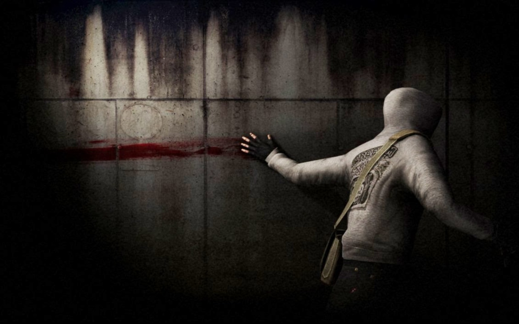 steamworkshop webupload previewfile 174744096 preview 1024x640 - CRY OF FEAR (SURVIVAL HORROR FREE TO PLAY)