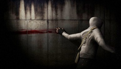 steamworkshop webupload previewfile 174744096 preview - CRY OF FEAR (SURVIVAL HORROR FREE TO PLAY)