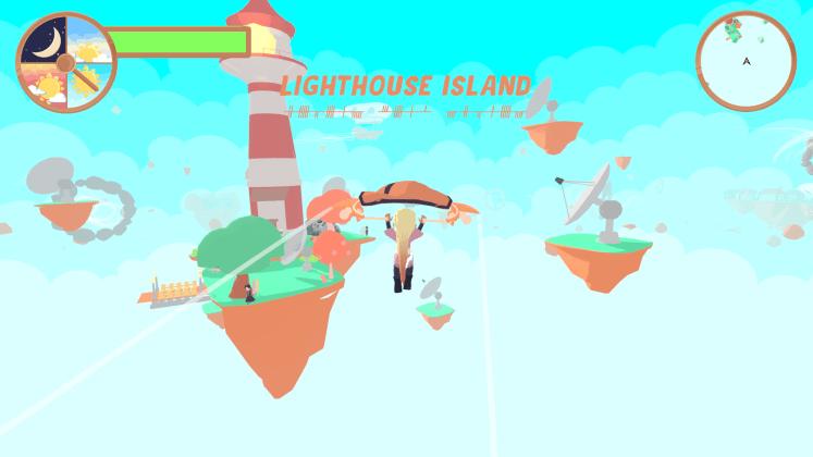 889Gvs 1024x576 - CLOUDTRAIL ISLANDS (JUEGO DE PLATAFORMAS FREE TO PLAY)