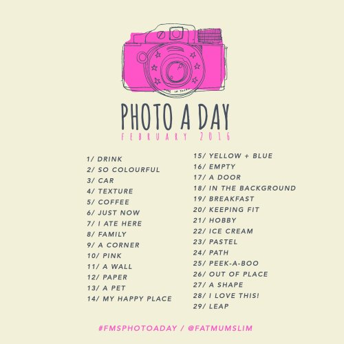 PHOTO-A-DAY-FEB-16