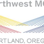 Pacific Northwest Modern Quilt Guild Meetup 2016