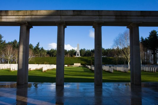 Buttes-New-British-Cemetery-001