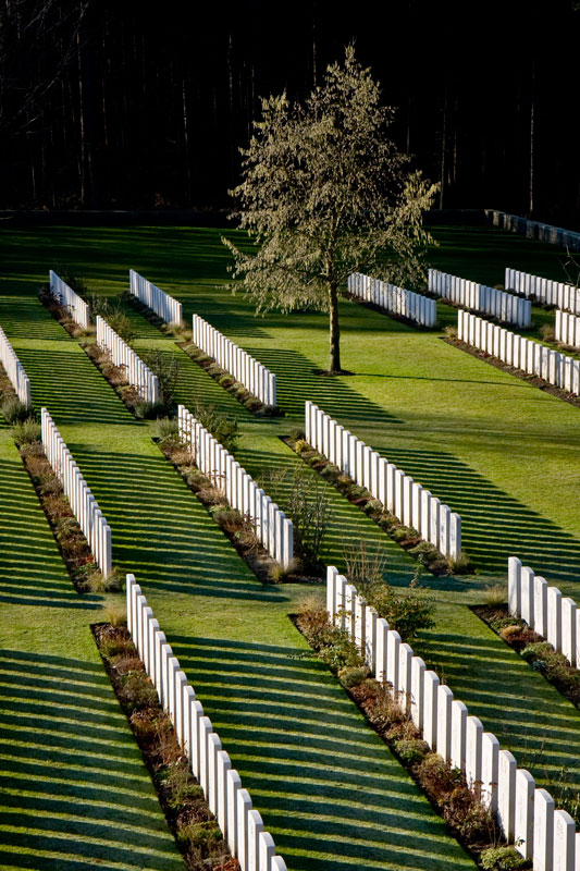 Buttes-New-British-Cemetery-003