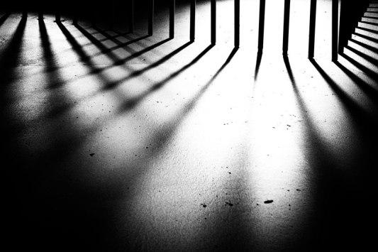 FlickR-Abstrait-031