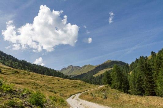 Route-de-Montagne-a-La-Plagne-002