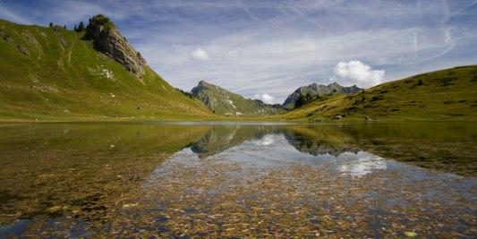 Panoramique-du-Lac-de-Roy