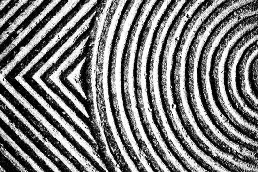 FlickR-Abstrait-029