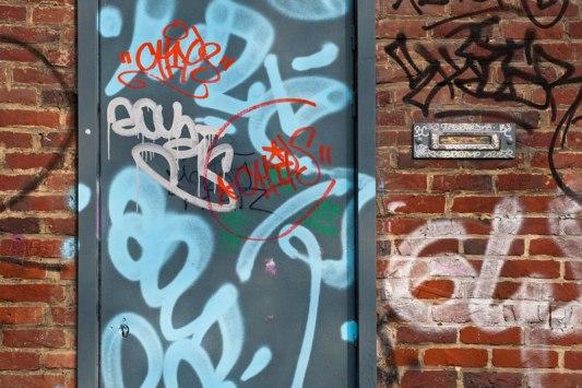 FlickR-Abstrait-052