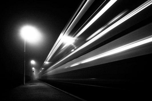 Gare-de-Nieppe-By-Night-003