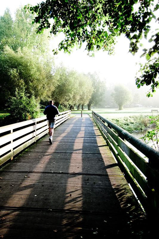 le-joggeur-du-saint-jean
