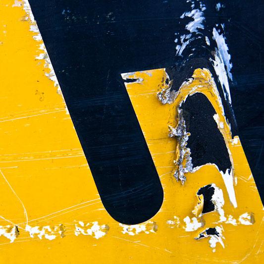 FlickR-Abstrait-099