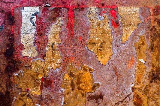 FlickR-Abstrait-007