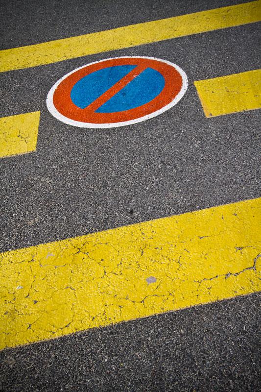 FlickR-Abstrait-062