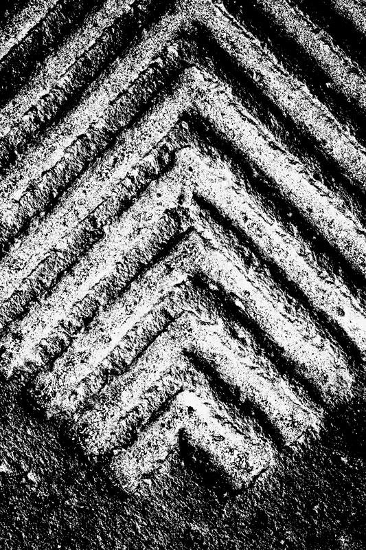 FlickR-Abstrait-067