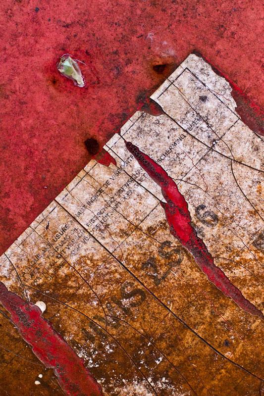 FlickR-Abstrait-074