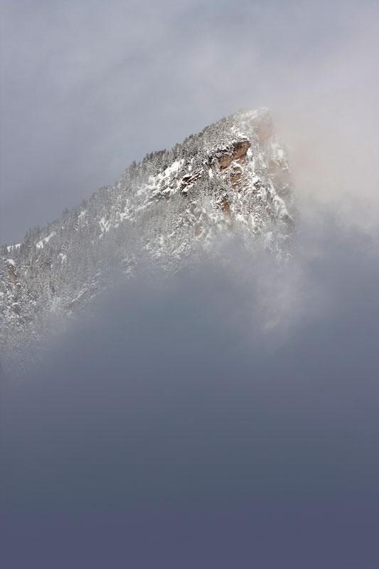 Montagne-et-nuage-autour-de-Pralognan-la-Vanoise-001