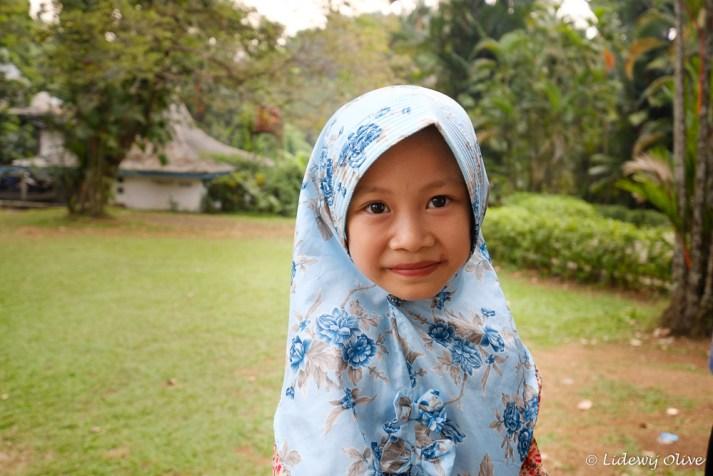 Indonesie-7344