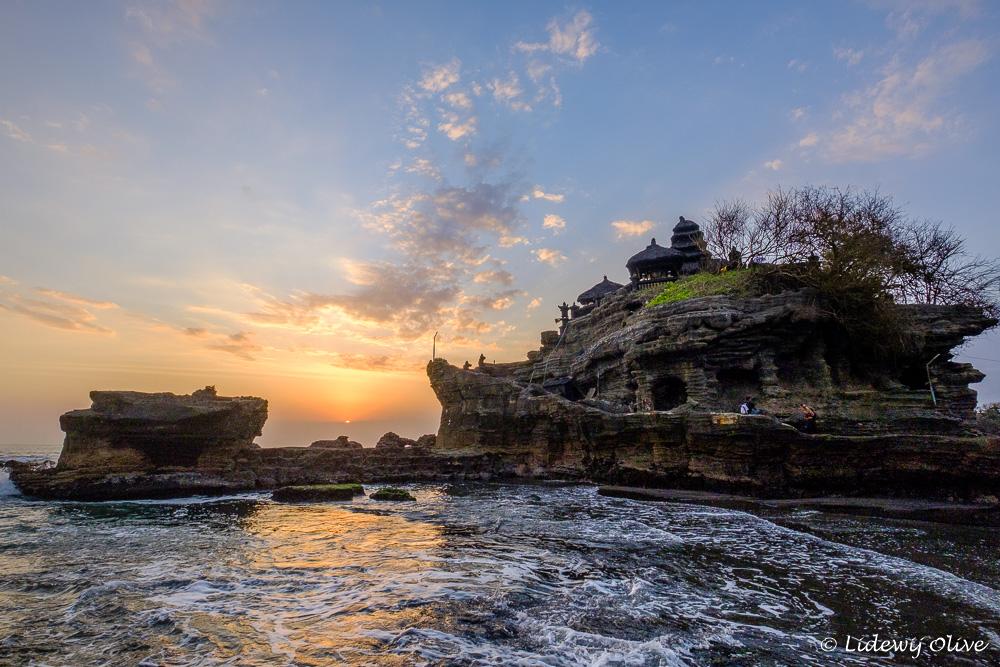 Indonesie Canggu-