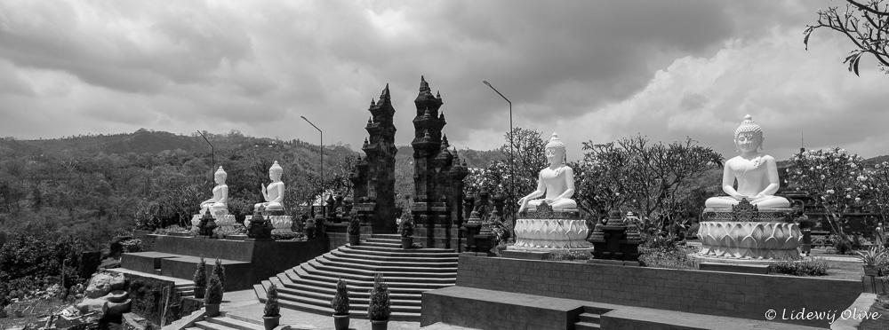 Indonesie-8645-2