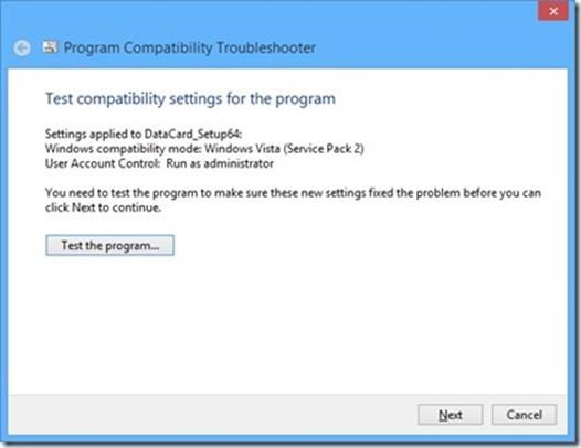 Installing and updating hardware drivers in Windows 10