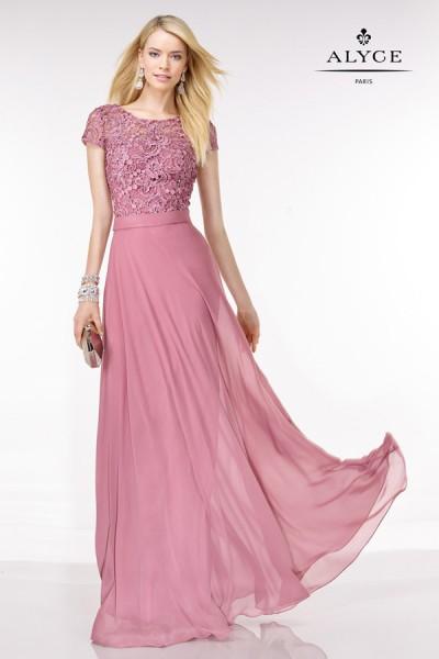 5733_formal_dresses