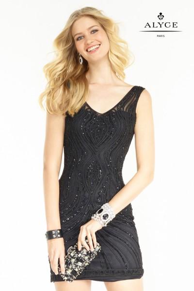 5764_formal_dresses