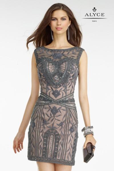 5765_formal_dresses