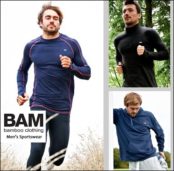 bam-bamboo-men-sporstwear.jpg