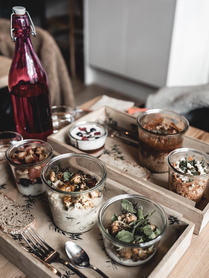 Bonne adresse restaurant vegan végétalien Lyon Boko Loco blog mode lifestyle By Opaline France