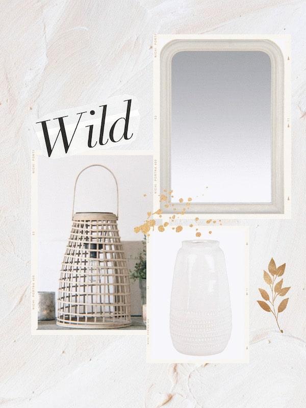 Inspiration décoration nature