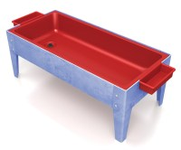 Water Tables | Sand Tables | Sandbox