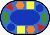 Preschool Rugs - Rugs Ideas