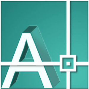 AutoCAD 2007 Crack + Serial Number Product Key till 2050