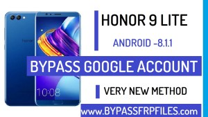 Bypass Google Account Huawei Honor 9 lite,Bypass FRP Huawei Honor 9 lite, Unlock FRP Huawei Honor 9 lite,ADD Gmail ID Huawei Honor 9 lite,Remove FRP Huawei Honor 9 lite,Unlock Google Account Huawei Honor 9 lite,Unlock FRP Huawei Honor 9 lite,Add New Gmail ID Huawei Honor 9 lite,Bypass Google Account Huawei Honor AL00,