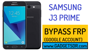 Bypass FRP Galaxy J3 Prime, Bypass Google Account J3 Prime,Bypass Google Account J3 Prime by Go launcher Z,Bypass Google Account J3 Prime by Apex Launcher, Bypass Samsung Galaxy FRP lock by talkback,Enable ADB in Samsung Galaxy FRP Locked Devices,FRP Bypass Samsung Galaxy By Go Launcher,How to enable ADB in J3 Prime FRP lock device, J3 Prime Android 7.0 FRP Bypass,Unlock Google FRP J3 Prime,Bypass FRP Samsung Galaxy J3 Pro,Bypass Google Account Samsunh Galaxy J3 Pro, Unlock Google Account Samsung Galaxy J3 Prime,Unlock FRP Sansung Galaxy J3 Prime,Reset FRP Galaxy J3 Prime,Reset Google Account Galaxy J3 Prime