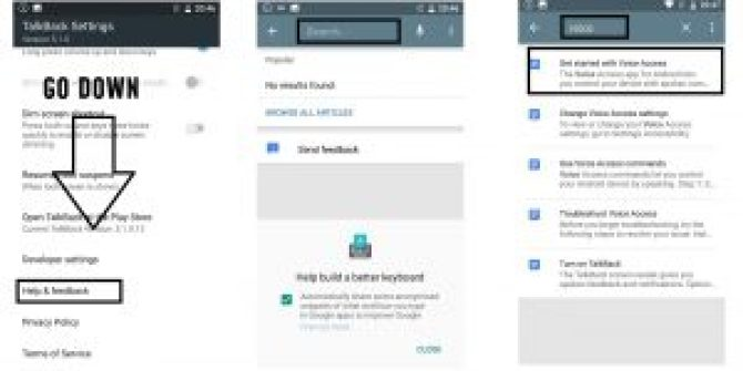 Bypass Google FRP Huawei Honor View 10,Honor BKL-L09 FRP Bypass