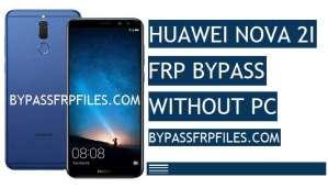 frp bypass huawei nova 2i,frp bypass huawei LNE-L22,frp bypass huawei app not installed,bypass frp huawei LNE-L22,bypass frp huawei app not installed,bypass rne-l22,remove frp nova 2i,bypass nova 2i without pc,huawei nova 2i bypass,bypass frp nova 2i 2018,mo khoa nova 2i moi nhat,frp nova 2i android 8,frp rne-l22 android 8,bypass nova 2i android 8,frp huwei nova 2i android 8,bypass FRP Huawei Nova 2i,Unlock FRP Huawei Nova 2i,