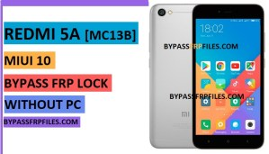 redmi 5a frp lock, redmi 5a google account bypass, redmi 5a frp lock bypass, redmi 5a android 7.1.1 frp lock remove, bypass google account miui 9, remove Google account in redmi 5a, Redmi mi 5A Frp remove, redmi note 5a mi account, mi 5a frp, how to mi 5a bypass, mi 5a unlocking, mi 5a frp unlock, redmi 5a frp bypass, redmi 5a google account remove, mi 5a bypass google account, mi 5a, how to, xiaomi, mi, redmi, 5a, frp, google, account, remove, lock, unlock, bypass, gmail,Bypass Google FRP Redmi 5A MC13B,Bypass Redmi 5A MC13B FRP,Bypass FRP Xiaomi Redmi 5A