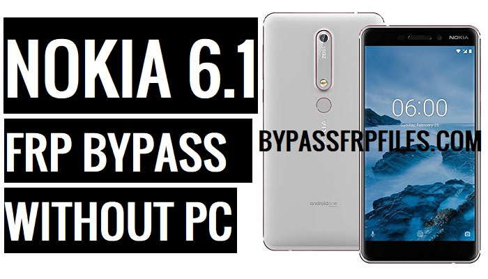 Nokia TA-1089 frp bypass, Nokia Ta-1089 frp, Nokia 6.1 frp 2018, Nokia TA-1089 GOOGLE LOCK, Nokia TA-1089 goole account remove, TA1089 nokia frp bypass, how to unlock google account in nokia 6.1 TA-1089, how to fro nokia 6.1 ta1089, how to google unlock nokia 6.1 ta1089, nokia 7 plus frp bypass, nokia 7 google account unlock, Nokia 7 plus google account verification bypaas, Nokia 7 plus frp