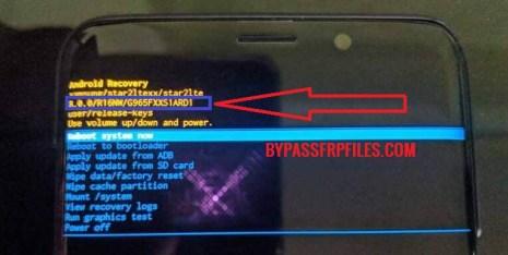 FRP Bypass Samsung SM-J260G,Unlock FRP Samsung J2 Core,Samsung SM-J260G FRP,J260G FRP,J260G U2 FRP File,J260G U1 FRP File,Bypass Samsung J2 Core FRP,SM-J260G FRP
