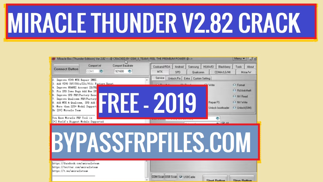 Download Miracle Thunder 2 82 With Loader Free - FRP BYPASS Files