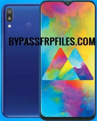 Bypass FRP Samsung M10,Samsung M10 FRP