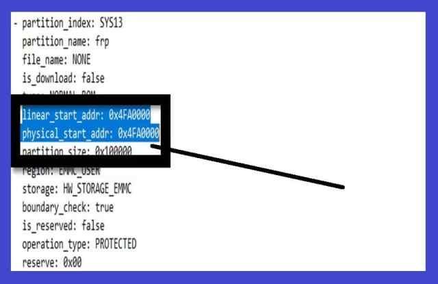 Gionee, Lava FRP Bypass / Unlock GMAIL verification