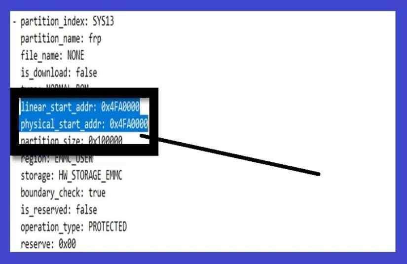 Gionee, Infinix, Nokia, Lava FRP Bypass / Unlock GMAIL verification