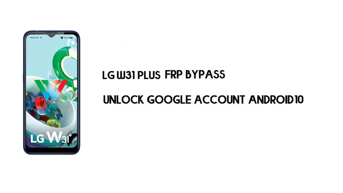 LG K12 Max FRP Bypass | Unlock Google Account -Without Computer [New Security]