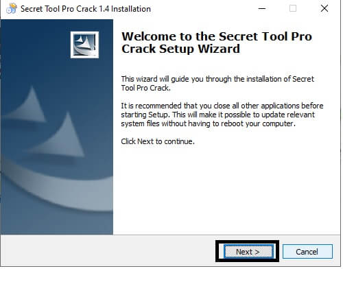 Install Secret FRP Tool Pro Free