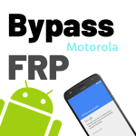 Bypass FRP on Most Motorola Devices (Working 2018)