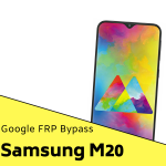 Easily Google FRP bypass your Samsung K20 in 30 minutes or less