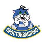 prostokvashino